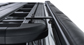 #32133 - Sunseeker 2.5m Awning | Rhino-Rack