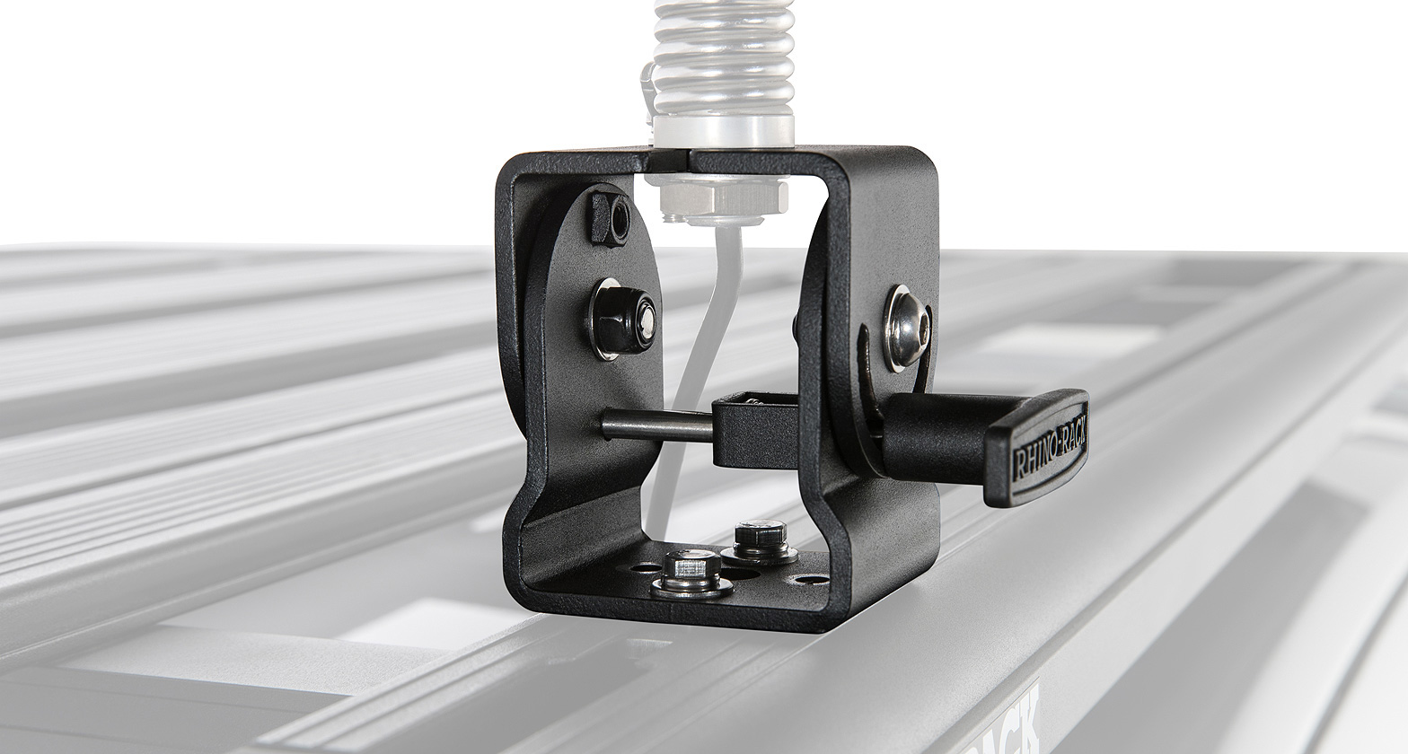 Awning Roof Mount Brackets