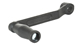 #C159 - Rear Boat Loader Winch Handle | Rhino-Rack