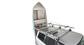 Rear Boat Loader - #RBLW | Rhino-Rack