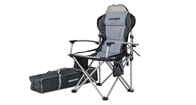 Rhino-Rack Camping Chair