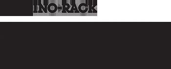 RHINO-RACK Backbone