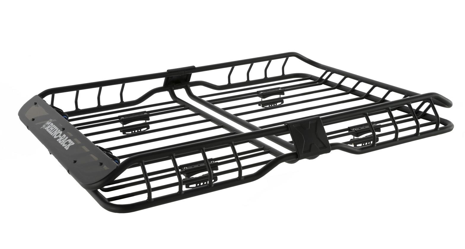 RMCB03 - XTray Pro | Rhino-Rack
