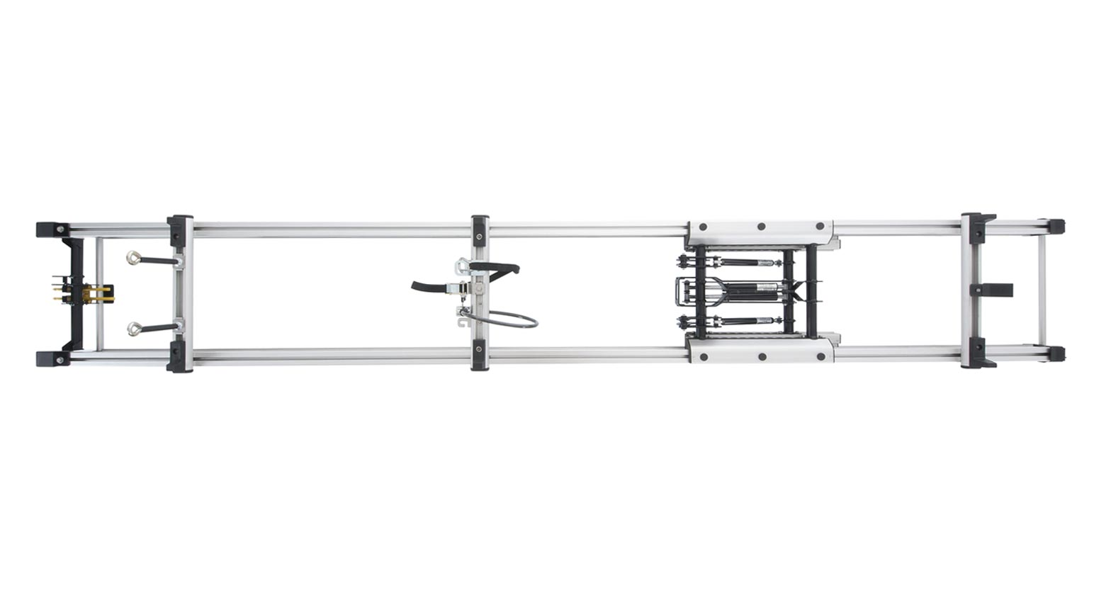 Ja0473 Ohs Step Ladder Loader System Rhino Rack