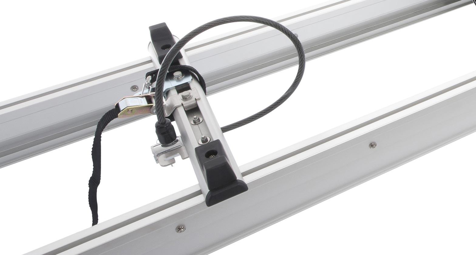 Ja0471 Ohs Extension Ladder Loader System Rhino Rack